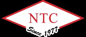 NTC Audio