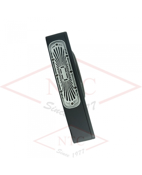UNCLE SAM 8 inch Active Subwoofer