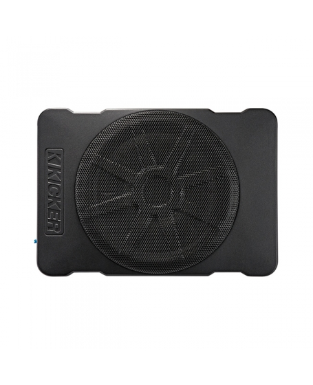 KICKER Car Audio HIDEAWAY 10