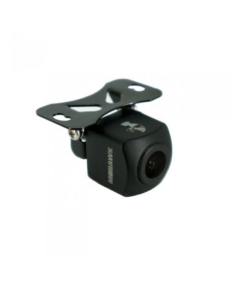 MOHAWK Car Audio MOHAWK SERIES HD Camera 24mm