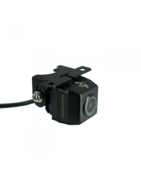 MOHAWK Car Audio SILVER SERIES AHD Camera 21mm