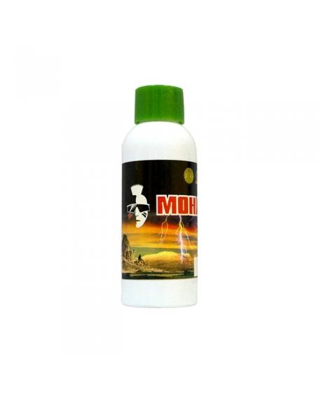 MOHAWK Car Accessories Windscreen Cleaner