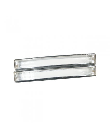 MOHAWK Car Accessories Universal Daylight LED White L