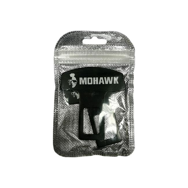 MOHAWK Car Accessories Buckle Alarm Stopper Seat Belt