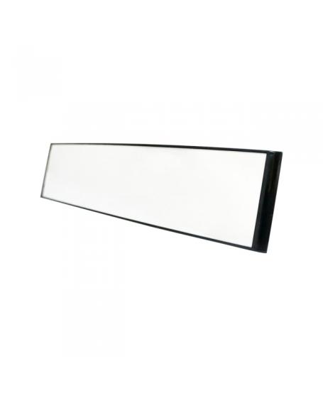 MOHAWK Car Accessories Curve Rear View Mirror