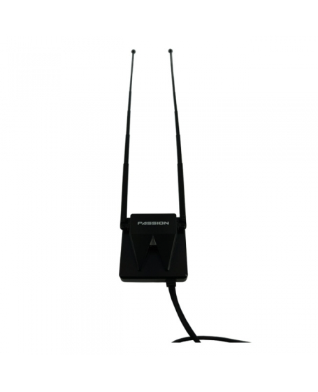 OEM BOOSTER ANTENNA FM STEREO